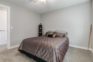 Photo 22: 625 Midtown Place SW: Airdrie Detached for sale : MLS®# A1082621