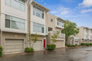 Photo 1: 39 12920 JACK BELL Drive in Richmond: East Cambie Condo for sale : MLS®# R2606411