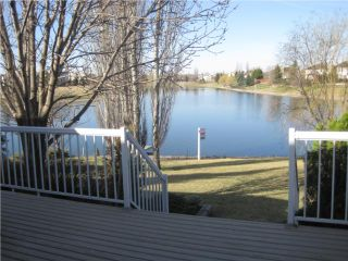 Photo 10:  in WINNIPEG: Windsor Park / Southdale / Island Lakes Residential for sale (South East Winnipeg)  : MLS®# 1006707