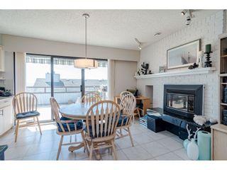 "Photo 11: 15071 BUENA VISTA Avenue: White Rock 1/2 Duplex for sale in ""WHITE ROCK HILLSIDE"" (South Surrey White Rock)  : MLS®# R2372638"
