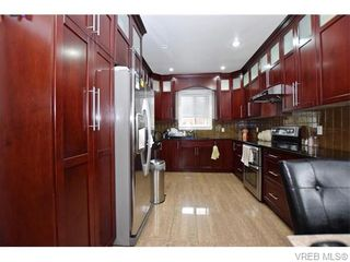 Photo 8: 964 McKenzie Ave in VICTORIA: SE High Quadra House for sale (Saanich East)  : MLS®# 744944