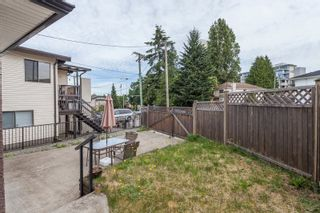 Photo 19: 2373 E 33RD Avenue in Vancouver: Collingwood VE House for sale (Vancouver East)  : MLS®# R2253365