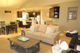 Photo 8: 18 Marshall Place in Steinbach: Deerfield Residential for sale (R16)  : MLS®# 1921873