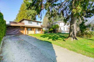 Photo 2: 7041 BUCHANAN Street in Burnaby: Montecito House for sale (Burnaby North)  : MLS®# R2438996