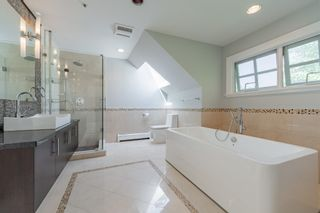 Photo 19: 3773 CARTIER Street in Vancouver: Shaughnessy House for sale (Vancouver West)  : MLS®# R2607394