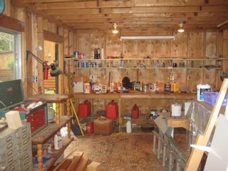 Photo 12: 4222 Saratoga Road in Scotch Creek: House for sale : MLS®# 10030681