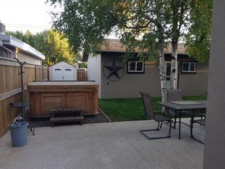 Photo 40: 327 Wascana Road SE in Calgary: Willow Park Detached for sale : MLS®# A1085818
