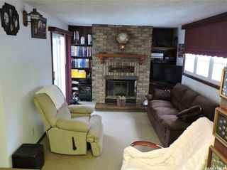 Photo 7: 108 3rd Avenue North in Yorkton: Residential for sale : MLS®# SK849003