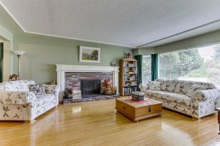 Photo 8: 2122 EDGEWOOD Avenue in Coquitlam: Central Coquitlam House for sale : MLS®# R2462677