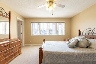 Photo 19: 276 Cornwall Road: Sherwood Park House for sale : MLS®# E4236548
