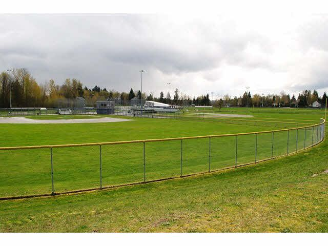"""Main Photo: 31961 KENNEY Avenue in Mission: Mission BC Land for sale in """"SPORTS PARK"""" : MLS®# F1436726"""