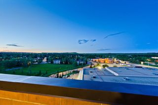 Photo 24: 5204 DALTON DR NW in Calgary: Dalhousie Condo for sale