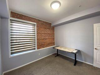 Photo 11: 208 10728 82 Avenue NW in Edmonton: Zone 15 Condo for sale : MLS®# E4259567