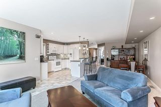 Photo 12: 2212 9 Avenue SE in Calgary: Inglewood Semi Detached for sale : MLS®# A1097804