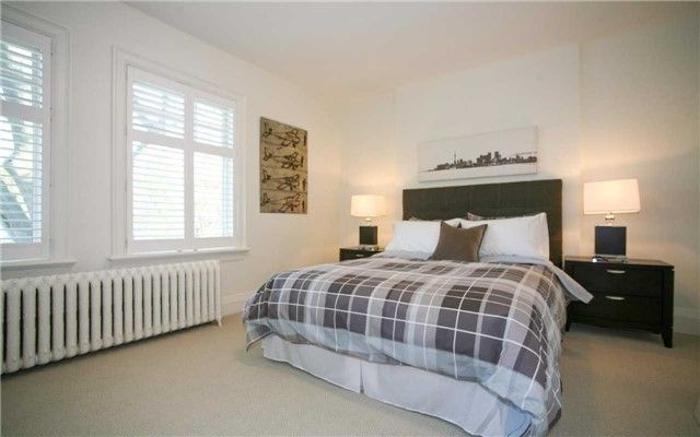 Photo 6: Photos:  in : Lawrence Park South House (2 1/2 Storey) for sale (Toronto C04)  : MLS®# C3490550