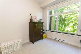 """Photo 20: 206 20058 FRASER Highway in Langley: Langley City Condo for sale in """"Varsity"""" : MLS®# R2587744"""