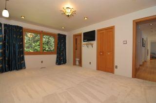 Photo 12: 12715 18A Avenue in Surrey: Crescent Bch Ocean Pk. House for sale (South Surrey White Rock)  : MLS®# R2399687