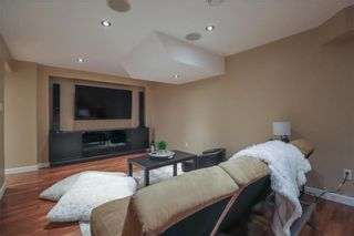 Photo 21: 66 Madera Crescent in Winnipeg: Maples Residential for sale (4H)  : MLS®# 202110241