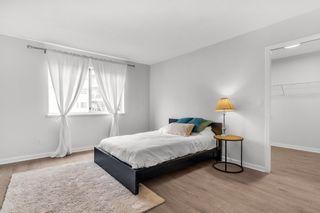 Photo 21: 122 22611 116 Avenue in Maple Ridge: East Central Condo for sale : MLS®# R2624976