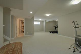Photo 16: Upper Windermere in Edmonton: Zone 56 House for sale : MLS®# E4068877
