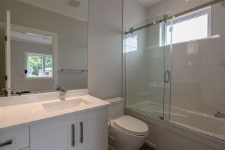 Photo 14: 342 E 23RD Avenue in Vancouver: Main House for sale (Vancouver East)  : MLS®# R2390066