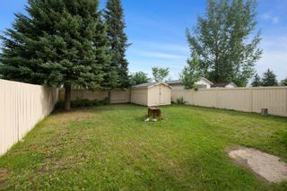 Photo 26: 265 Bird Crescent: Fort McMurray Detached for sale : MLS®# A1136242
