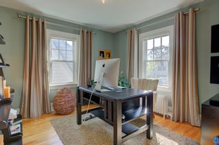 Photo 18: 945 McLean Street in Halifax: 2-Halifax South Residential for sale (Halifax-Dartmouth)  : MLS®# 202000333