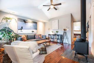 Photo 2: 38867 BRITANNIA Avenue in Squamish: Dentville House for sale : MLS®# R2428860
