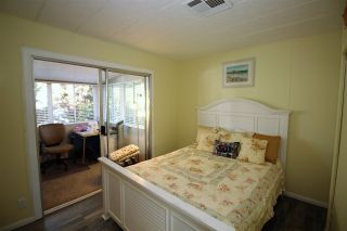 Photo 8: CARLSBAD WEST Manufactured Home for sale : 2 bedrooms : 7038 San Bartolo in Carlsbad