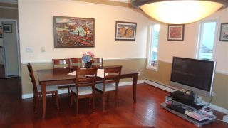 Photo 8: 7280 15TH Avenue in Burnaby: Edmonds BE House for sale (Burnaby East)  : MLS®# R2272639