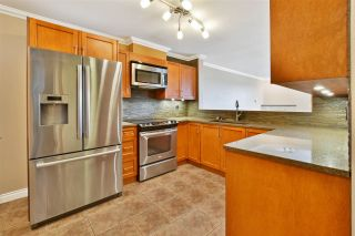 """Photo 4: 108 210 CARNARVON Street in New Westminster: Downtown NW Condo for sale in """"Hillside Heights"""" : MLS®# R2565656"""