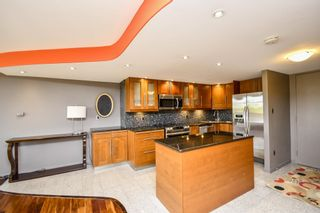 Photo 7: 506 6369 Coburg Road in Halifax: 2-Halifax South Residential for sale (Halifax-Dartmouth)  : MLS®# 202112967