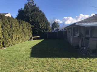 Photo 22: 9409 MCNAUGHT Road in Chilliwack: Chilliwack E Young-Yale House for sale : MLS®# R2551754