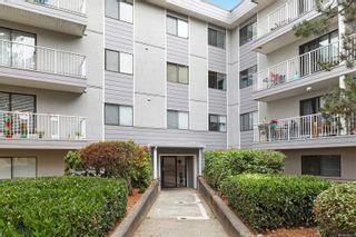 Photo 1: 301 175 Centennial Dr in : CV Courtenay East Condo for sale (Comox Valley)  : MLS®# 885115