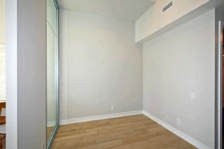 Photo 23: 313 1815 Yonge Street in Toronto: Mount Pleasant West Condo for sale (Toronto C10)  : MLS®# C5138070
