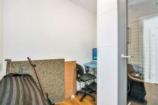 """Photo 17: 2301 13308 CENTRAL Avenue in Surrey: Whalley Condo for sale in """"EVOLVE TOWER"""" (North Surrey)  : MLS®# R2480896"""
