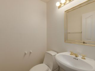 """Photo 11: 48 5531 CORNWALL Drive in Richmond: Terra Nova Townhouse for sale in """"QUILCHENA GREEN"""" : MLS®# R2118973"""
