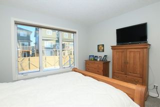 Photo 16: 112 SUNSET Square: Cochrane House for sale : MLS®# C4113210