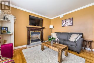 Photo 6: 12 Bettney Place in Mount Pearl: House for sale : MLS®# 1231380