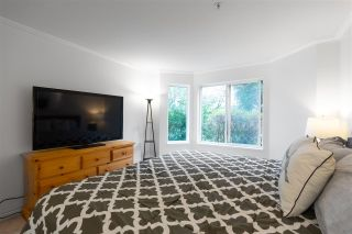 Photo 12: 110 12206 224 Street in Maple Ridge: East Central Condo for sale : MLS®# R2557459