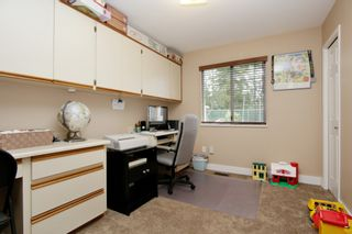 Photo 14: 1963 MAPLEWOOD Place in Abbotsford: Central Abbotsford House for sale : MLS®# R2248919
