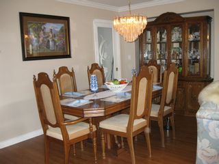 Photo 7: 11238 DUMBARTON Place in SURREY: Bolivar Heights Home for sale ()