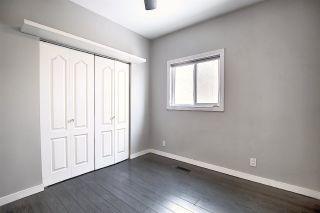 Photo 16: 12006 63 Street in Edmonton: Zone 06 House for sale : MLS®# E4226668
