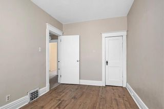 Photo 10: 23 Cobourg Avenue in Winnipeg: East Kildonan Residential for sale (3A)  : MLS®# 202105026