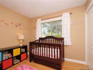 Photo 9: 2766 Scafe Rd in VICTORIA: La Langford Proper House for sale (Langford)  : MLS®# 673507