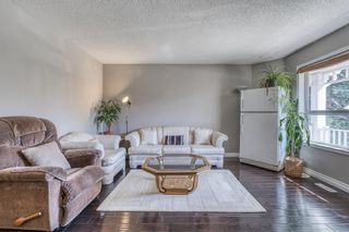 Photo 7: 97 Arbour Wood Mews NW in Calgary: Arbour Lake Detached for sale : MLS®# A1119755