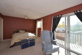 Photo 24: 267 GLENPATRICK Drive: Cochrane House for sale : MLS®# C4139469
