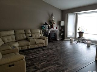 Photo 4: 456 3rd Avenue West in Unity: Residential for sale : MLS®# SK842947