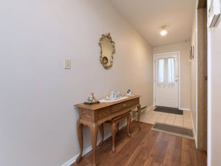 """Photo 12: 33 7525 MARTIN Place in Mission: Mission BC Townhouse for sale in """"Luther Place"""" : MLS®# R2238773"""