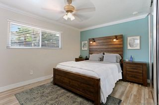 Photo 14: SANTEE House for sale : 3 bedrooms : 9064 Inverness Rd
